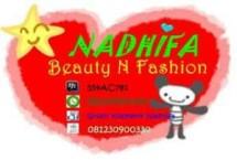 Nadhifa Nadhifa