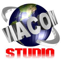 Viacom Studio