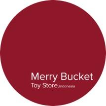 Merry Bucket Toy Store