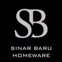 SINAR BARU HOMEWARE