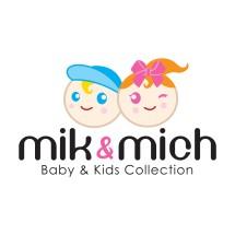 Mik & Mich