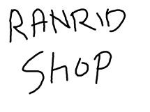 ranrid shop