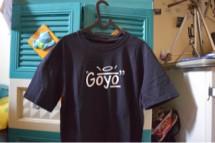 Goyo Shop