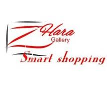 zhara gallery