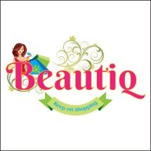 Beautiq