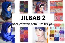 jilbab hijab murah 168