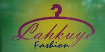 Lahkuye_Collection