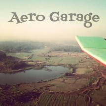 Aero Garage