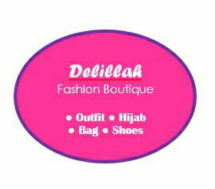 d_fashion boutique