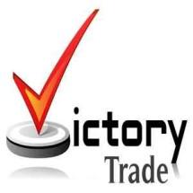 Victory Trade