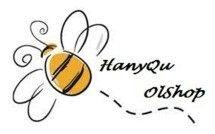 Hanyqu Olshop