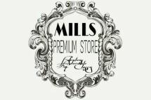 Mills Premium Store