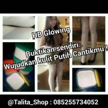 Thalyta-Shop