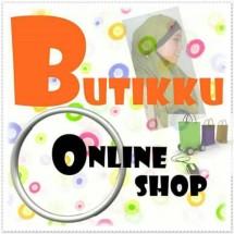 ButikKu OnlineShop