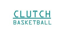 Clutch Jersey Shop