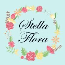Stellaflora