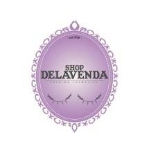Delavenda Shop