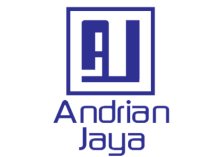 Andrian Jaya