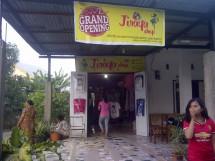 JirayaShop