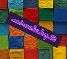 miracleshop18