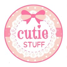 Cutiestuff07