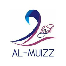 Hijab Al Mu'izz