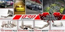 ORDexhaust