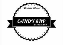 candyshp_