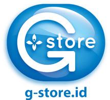 G-storedotid