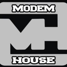 ModemHouse
