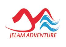 Jelam Adventure