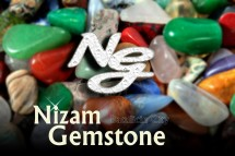 Nizam_Gemstone