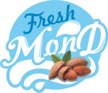 Freshmond