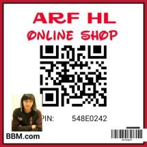 ARF HL