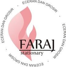 FARAJ Book&Stationery