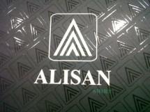 Alisan CyberStore