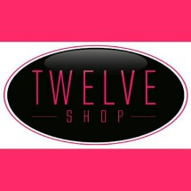 Twelve Shop official