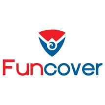 Funcover