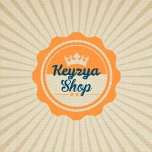 keyzya shop