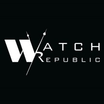 Watch Republic