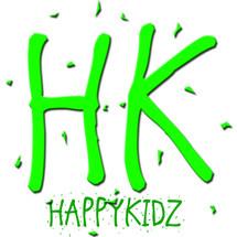 HappyKidz