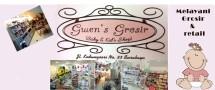 gwens baby shop