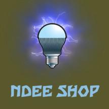 Ndee Shop