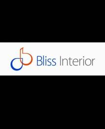 Bliss Interior