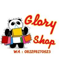 Glory shop123