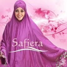 Safiera