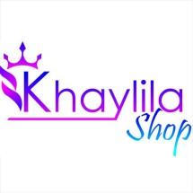 Khaylila_Shop