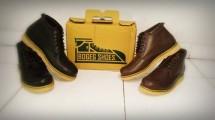 bogeg shoes