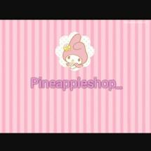 pineappleshop_