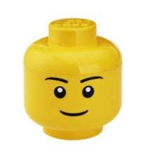 Frozz Bricks